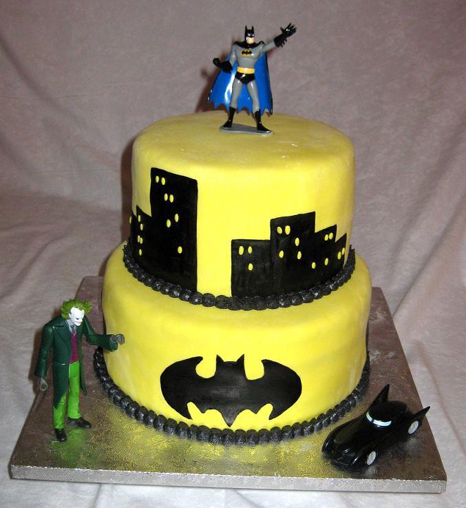 goodbyebonvoyagefarewellcakescupcakesmumbai22 Cakes and