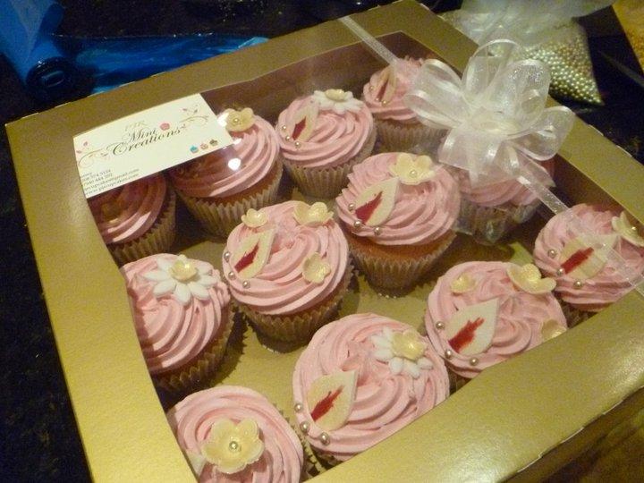 order cupcakes
