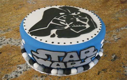 star-wars-birthday-design-cake-mumbai-23