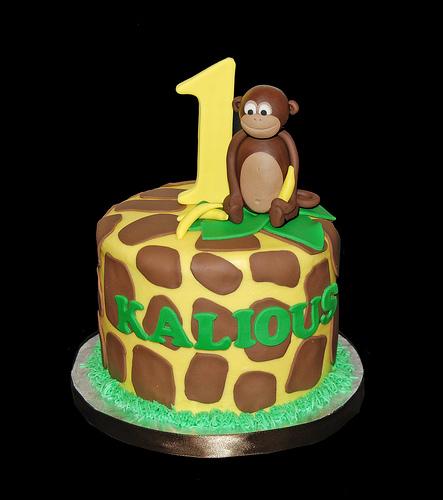 Birthday Cakes Read Theory
