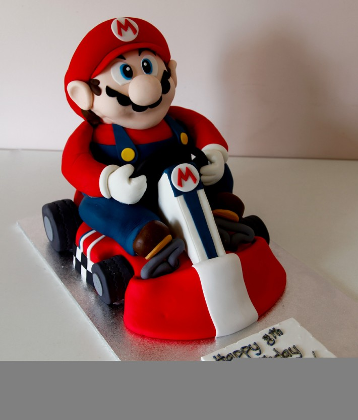 super-mario-cakes-birthday-wedding-mumbai-20