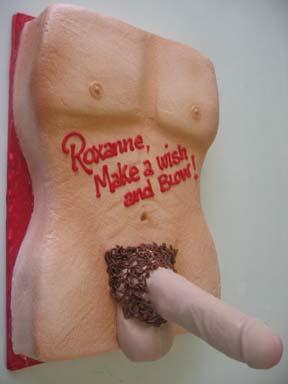adult-cakes-nude-cakes-cupcakes-mumbai-5