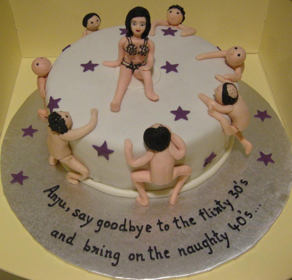 adult-cakes-nude-cakes-cupcakes-mumbai-6