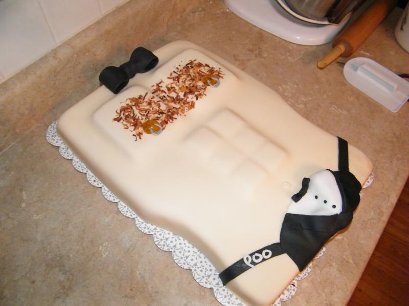 adult-cakes-nude-cakes-cupcakes-mumbai-7