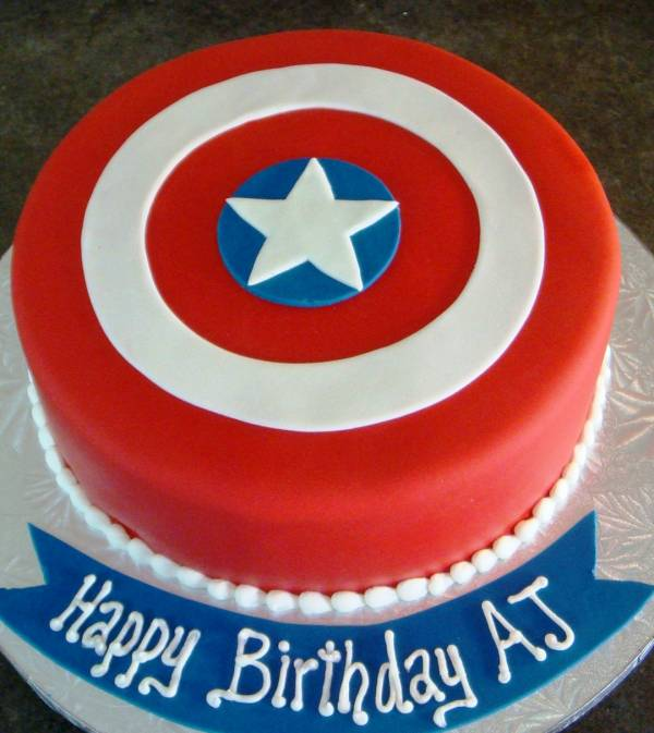avengers birthday cakes and cupcakes cakes and cupcakes mumbai. Black Bedroom Furniture Sets. Home Design Ideas
