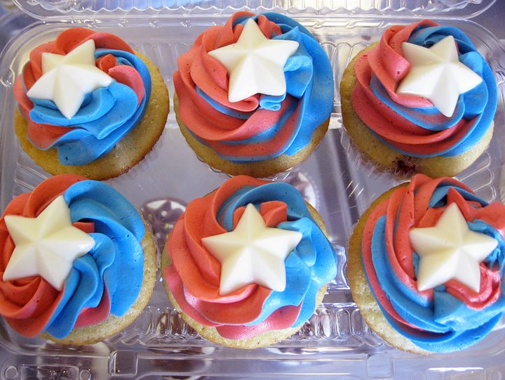 avenger birthday parties cakes cupcakes archives