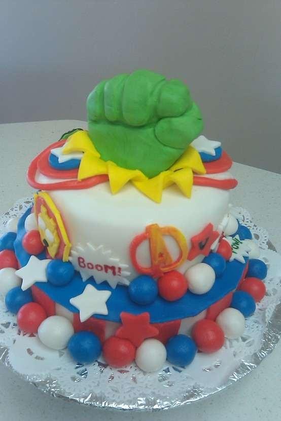 cakesandcupcakesmumbaicomwpcontentuploads2012