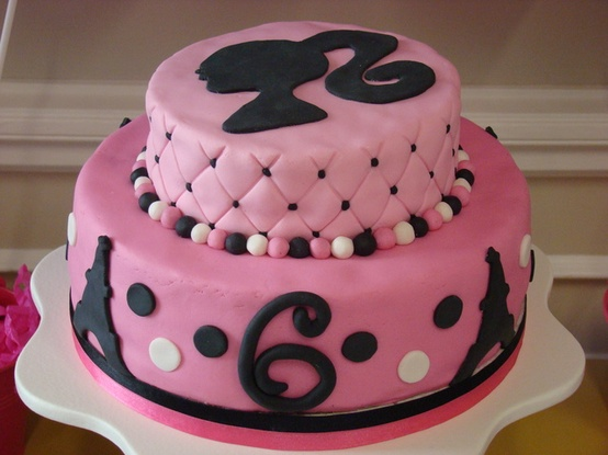 Birthday Cakes With Name Mahi ~ Happy birthday wishes for bhabhi happy birthday cake images