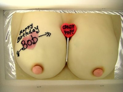 boobs-adult-cakes-nude-cakes-cupcakes-mumbai-8