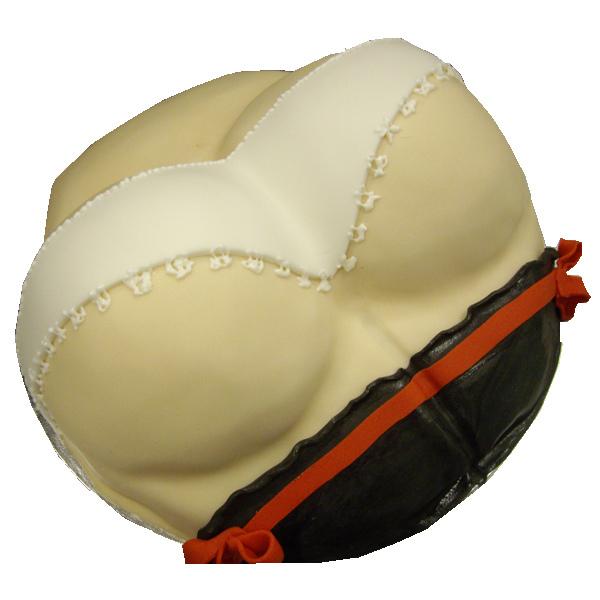 bra-adult-cakes-nude-cakes-cupcakes-mumbai-20