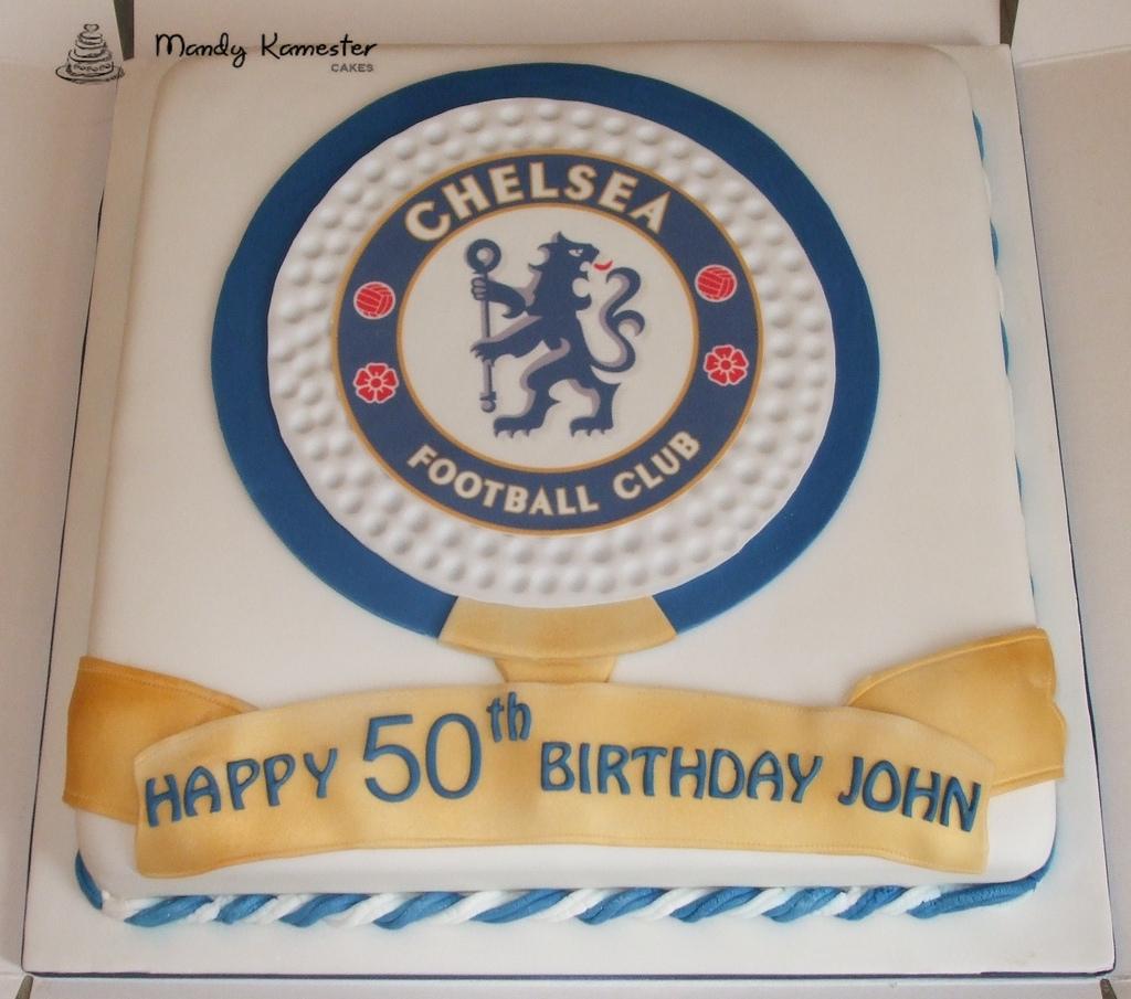 chelsea-football-team-logo-cakes-cupcakes-mumbai-30