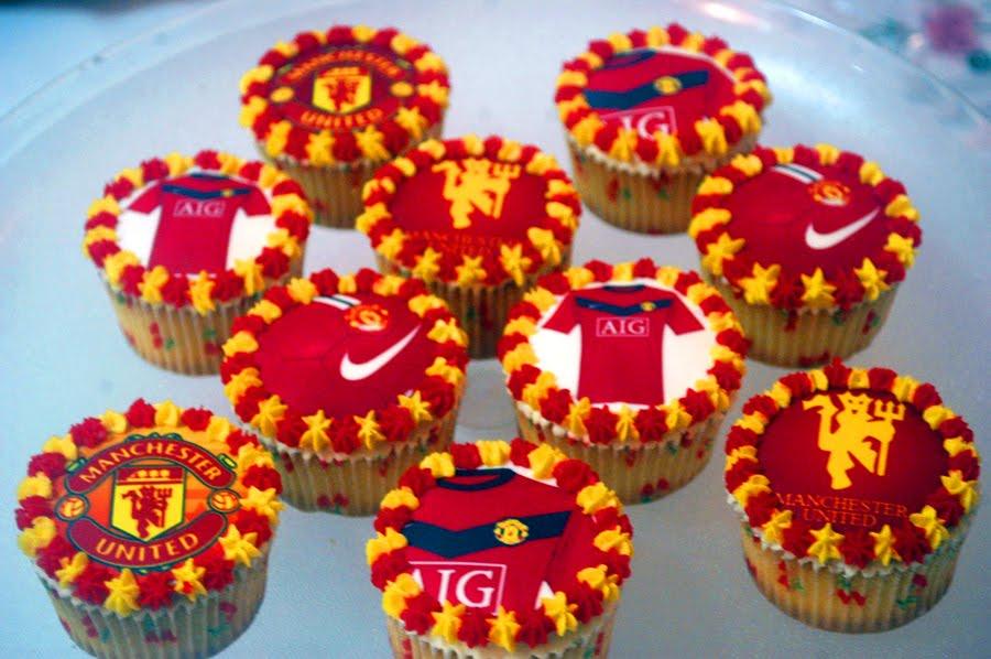 football-team-cupcakes10