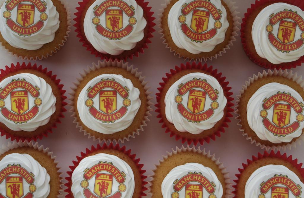 football-team-cupcakes4