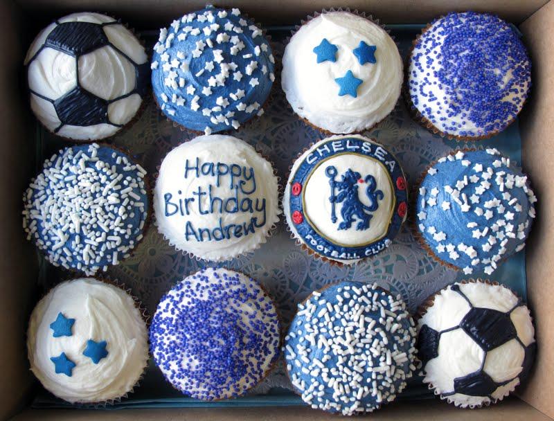 football-team-cupcakes6