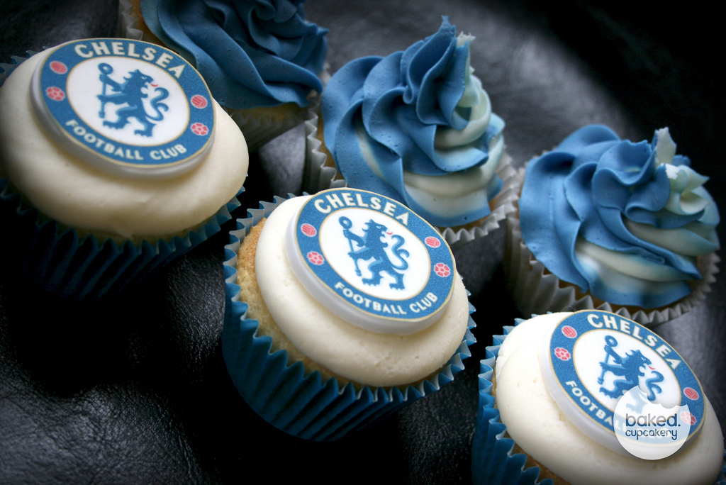 football-team-cupcakes7