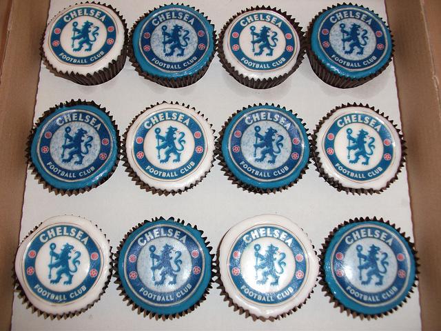 football-team-cupcakes8