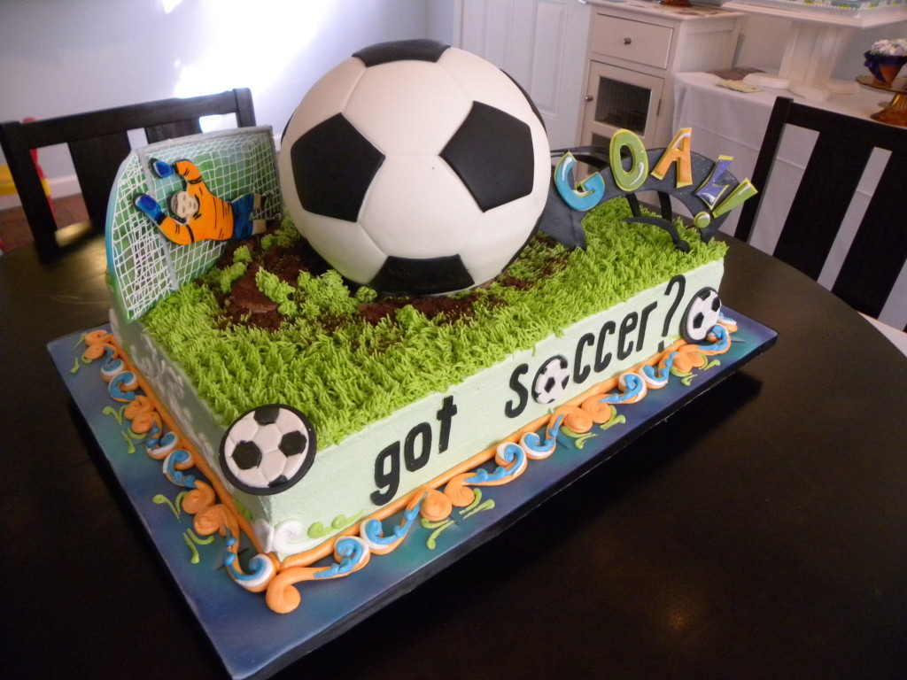 football-team-logo-cakes-cupcakes-mumbai-21