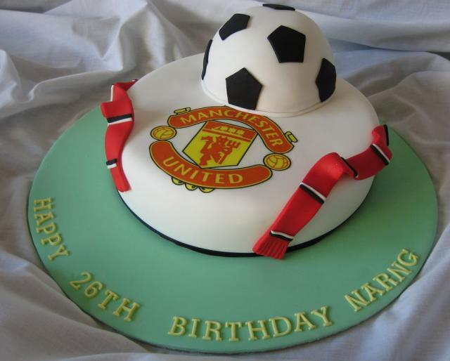 football-team-logo-cakes-cupcakes-mumbai-3