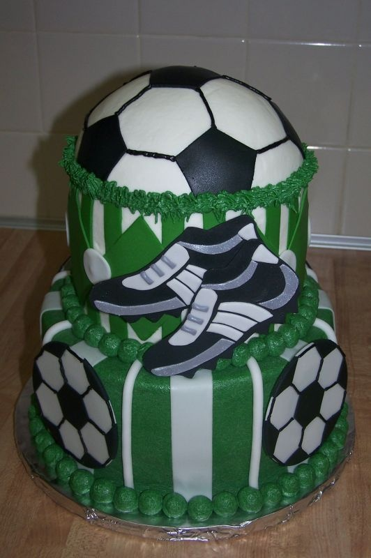 football-team-logo-cakes-cupcakes-mumbai-34
