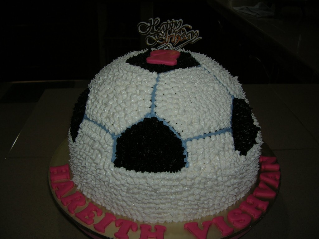 football-team-logo-cakes-cupcakes-mumbai-9