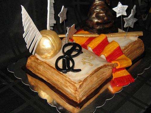 Request A Quote Cake Cupcakes Mumbai Designer