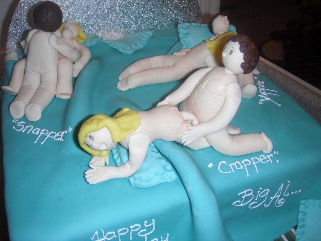 orgy-adult-cakes-nude-cakes-cupcakes-mumbai-15