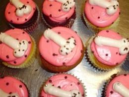 penis-adult-cakes-nude-cakes-cupcakes-mumbai-2