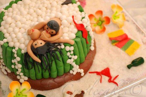 sex-adult-cakes-nude-cakes-cupcakes-mumbai-3