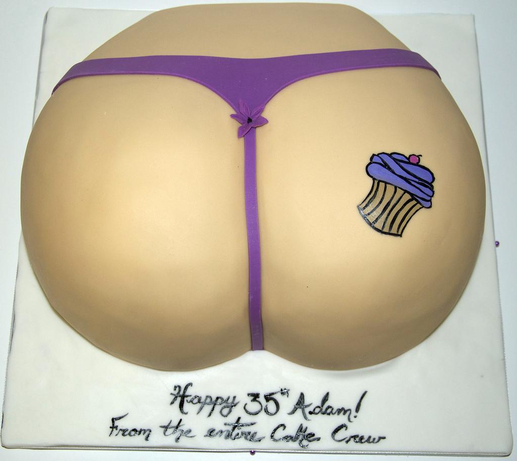 thong-adult-cakes-nude-cakes-cupcakes-mumbai-12