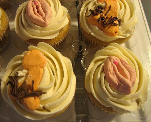 vagina-adult-cakes-nude-cakes-cupcakes-mumbai-22