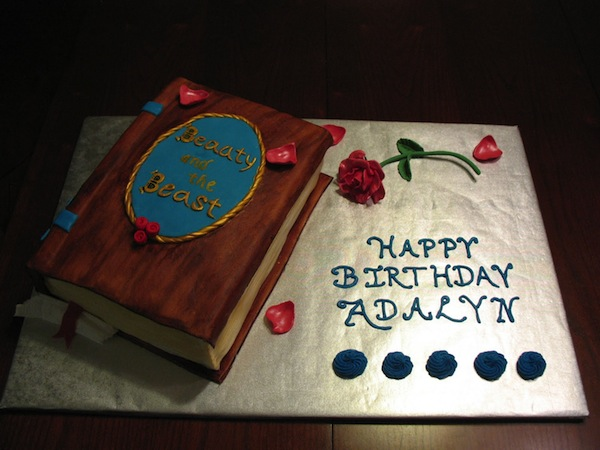 book-novels-lovers-cakes-cupcakes-mumbai-10