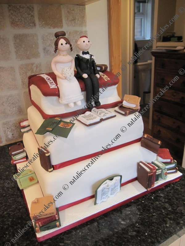book-novels-lovers-cakes-cupcakes-mumbai-12