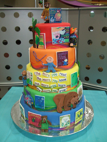 book-novels-lovers-cakes-cupcakes-mumbai-18