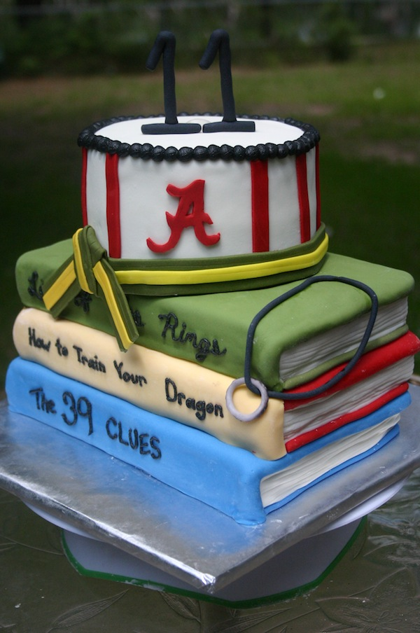 book-novels-lovers-cakes-cupcakes-mumbai-19