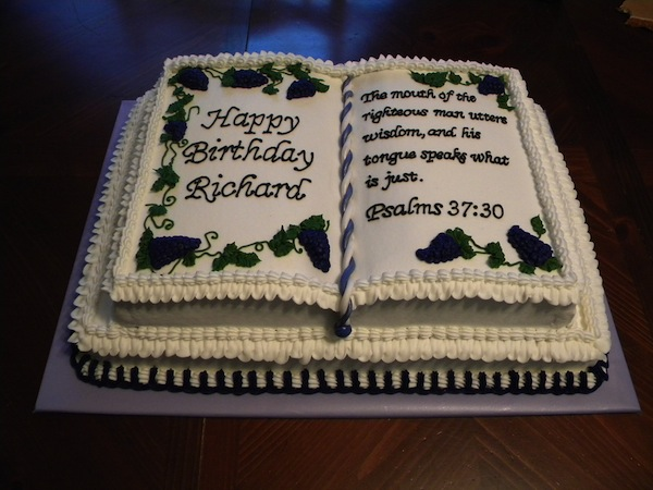 Cake Designs Books Download : book novel cakes cupcakes mumbai Archives - Cakes and ...
