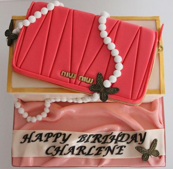 designer-bags-lv-gucci-prada-cakes-cupcakes-11