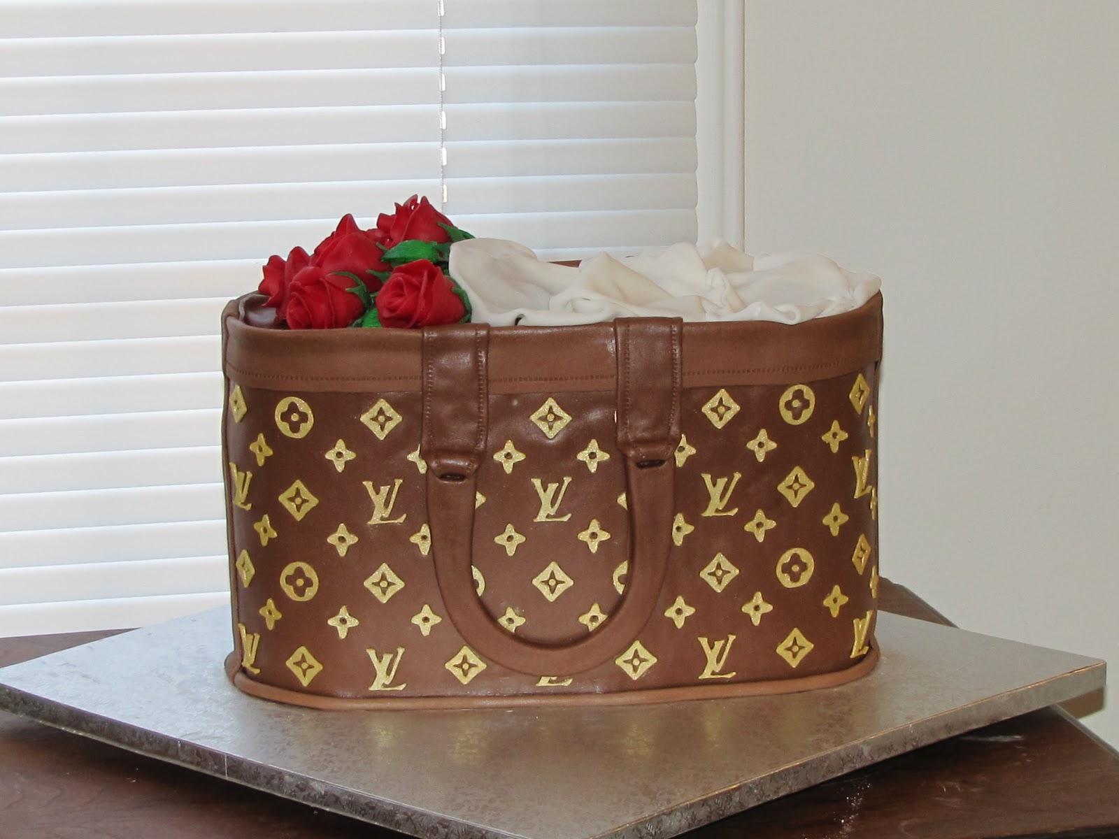 designer-bags-lv-gucci-prada-cakes-cupcakes-14
