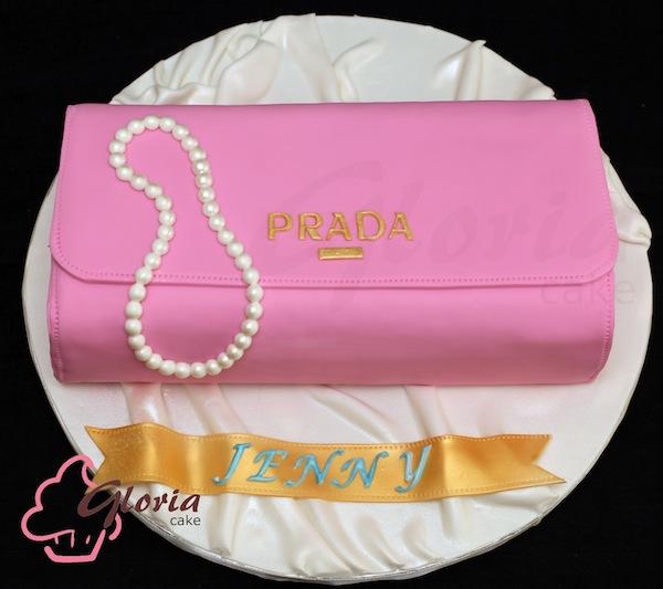 designer-bags-lv-gucci-prada-cakes-cupcakes-15