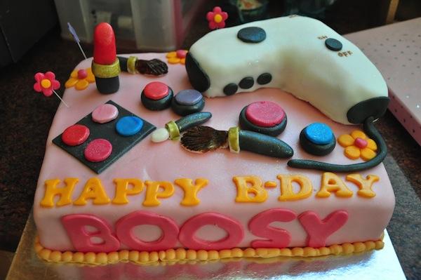 designer-bags-lv-gucci-prada-cakes-cupcakes-21