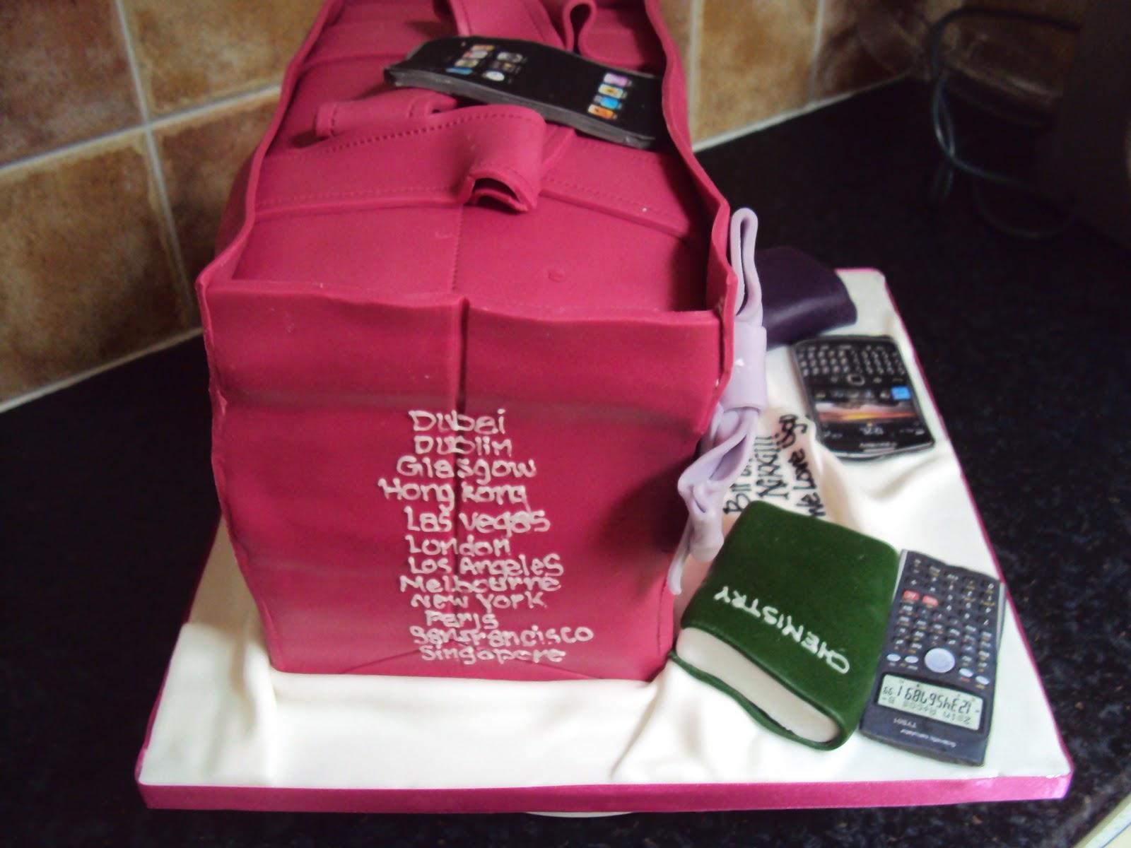 designer-bags-lv-gucci-prada-cakes-cupcakes-22