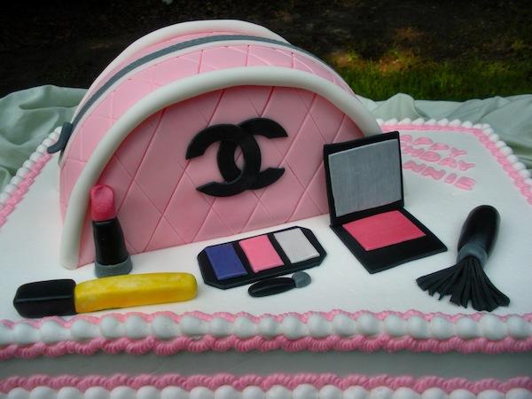 designer-bags-lv-gucci-prada-cakes-cupcakes-26
