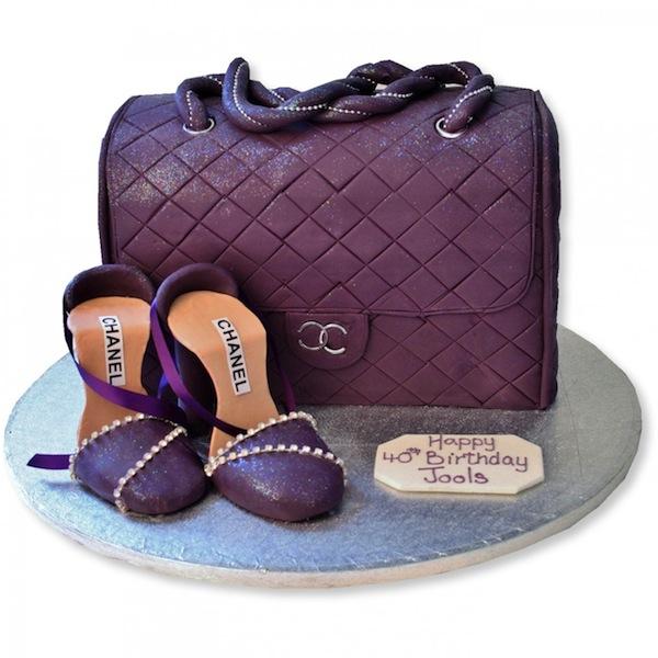 designer-bags-lv-gucci-prada-cakes-cupcakes-35