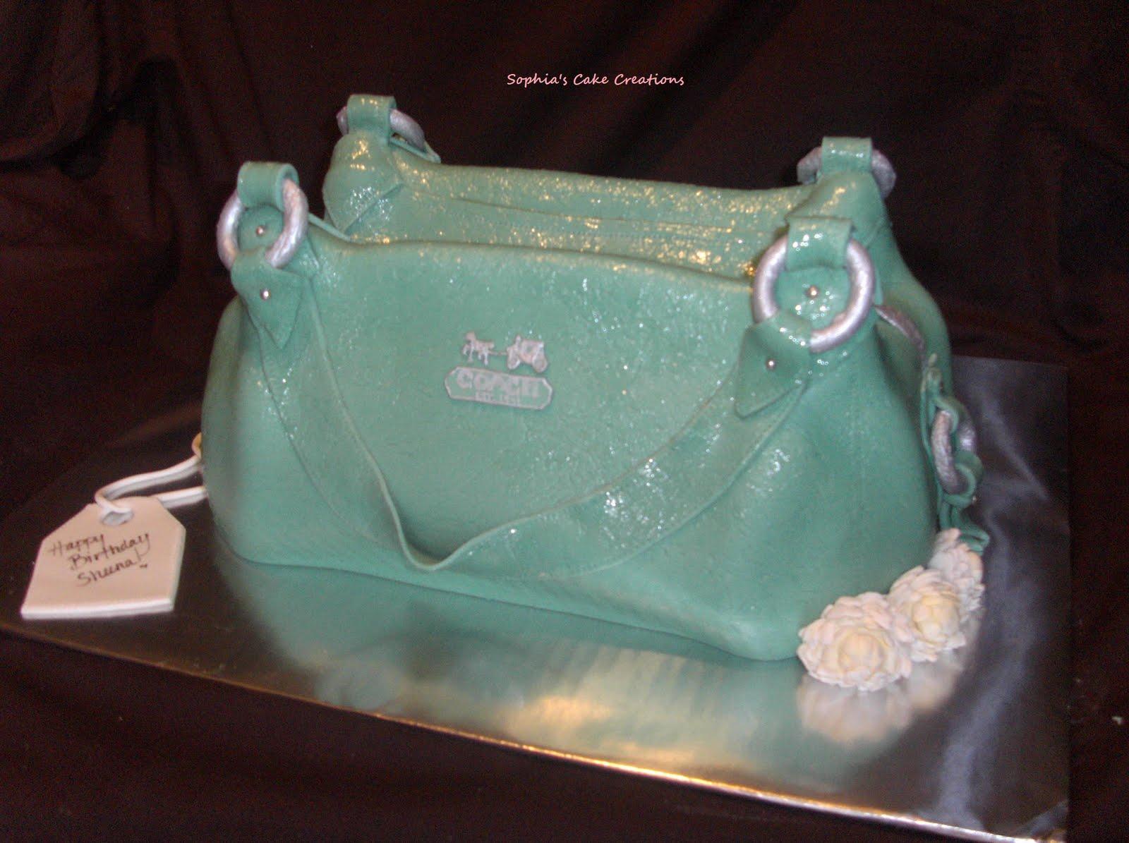 designer-bags-lv-gucci-prada-cakes-cupcakes-4