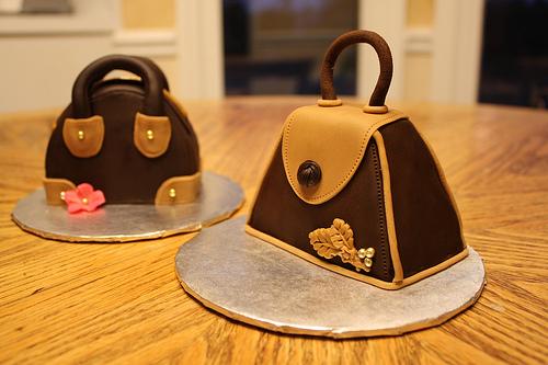 designer-bags-lv-gucci-prada-cakes-cupcakes-41