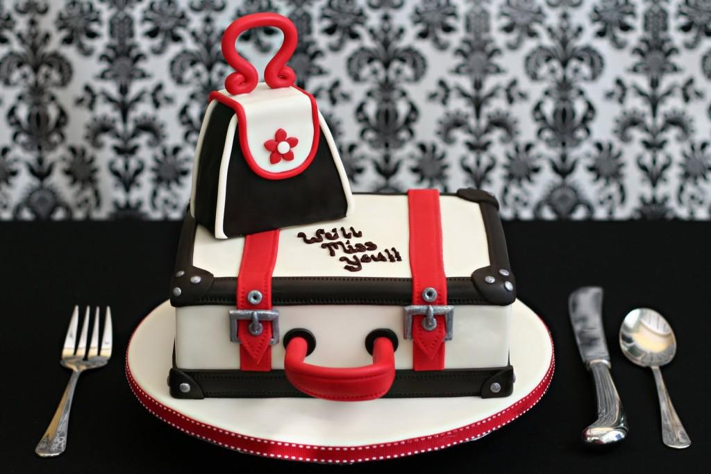 goodbye-bon-voyage-farewell-cakes-cupcakes-mumbai-10