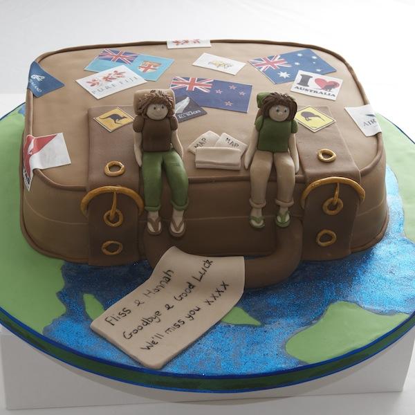 goodbye-bon-voyage-farewell-cakes-cupcakes-mumbai-12