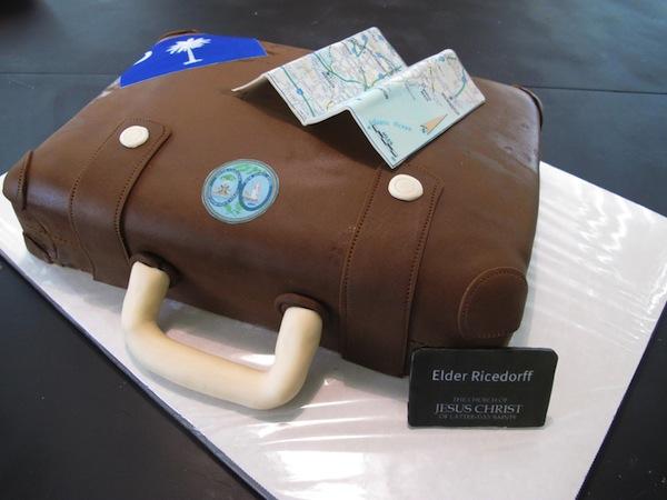 goodbye-bon-voyage-farewell-cakes-cupcakes-mumbai-13