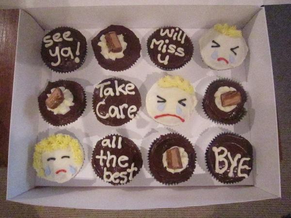 goodbye-bon-voyage-farewell-cakes-cupcakes-mumbai-14