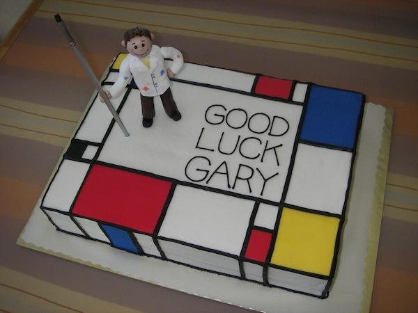 goodbye-bon-voyage-farewell-cakes-cupcakes-mumbai-17