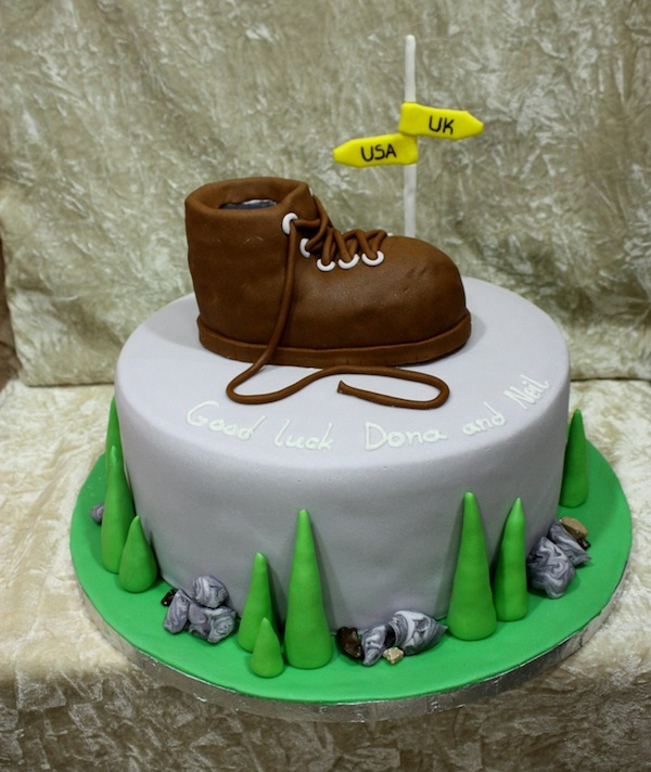 goodbye-bon-voyage-farewell-cakes-cupcakes-mumbai-18